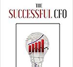 The Successful CFO thumbnail