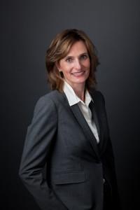Christine Battist