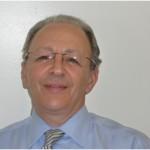 Frank Licata