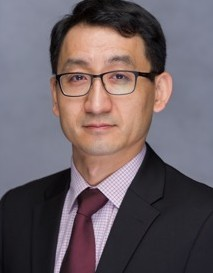 Jiakai Chen