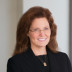 Jill E. Bronson