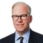 Ken Crutchfield, Bloomberg Tax Technology
