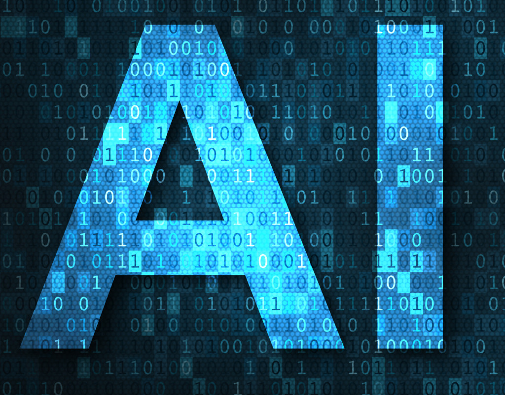 What Will Artificial Intelligence Be Doing This Year?