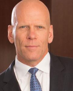 Thomas Szlosek, CFO, Honeywell