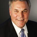 Charles P. Rettig
