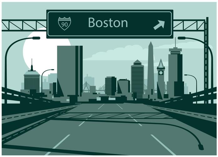 CFO Rising Boston