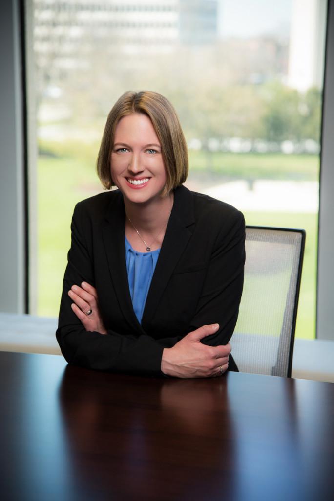 Julie Swinehart