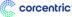Corcentric New Logo