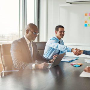 Two Critical Tips for Choosing HCM Tech