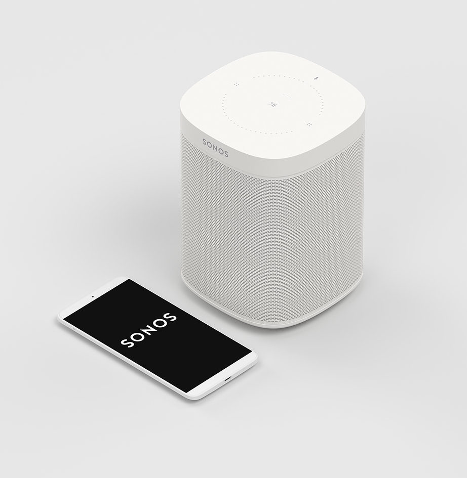 What time is sonos ipo