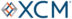 XCM Solutions