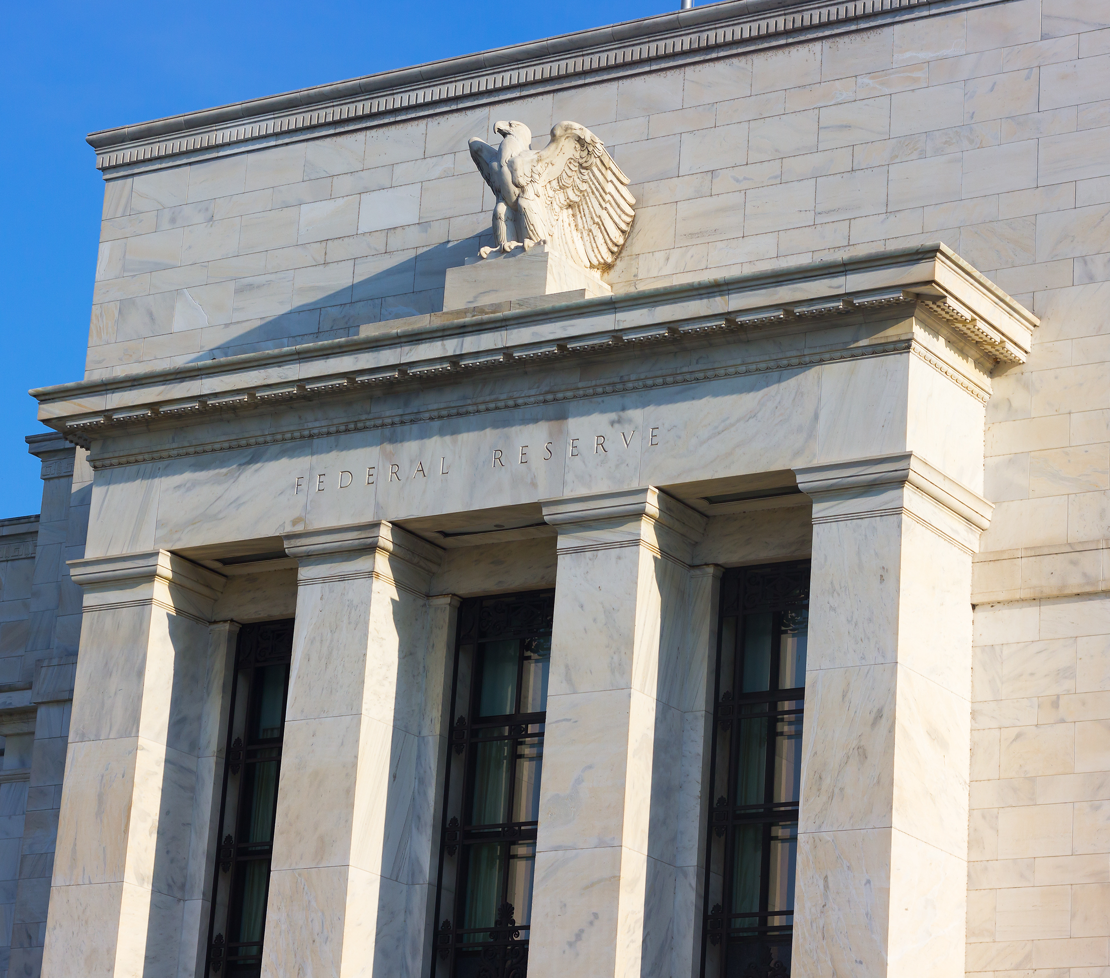 US Federal Reserve raises rates and trims outlook for 2019 rate increases