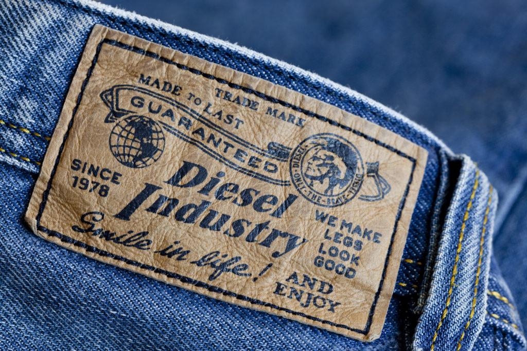 best sneakers 9b634 59f42 Diesel USA Files Chapter 11 Amid Heavy Losses - CFO
