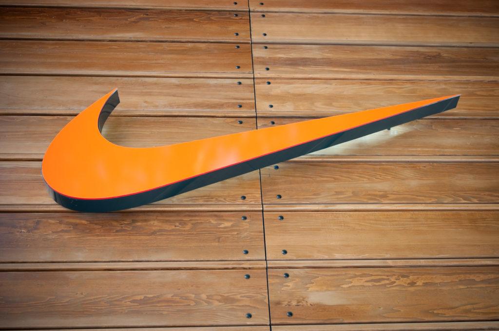 Nike Shares Fall 4% Despite Q3 Earnings Beat