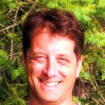 Matthew Heller