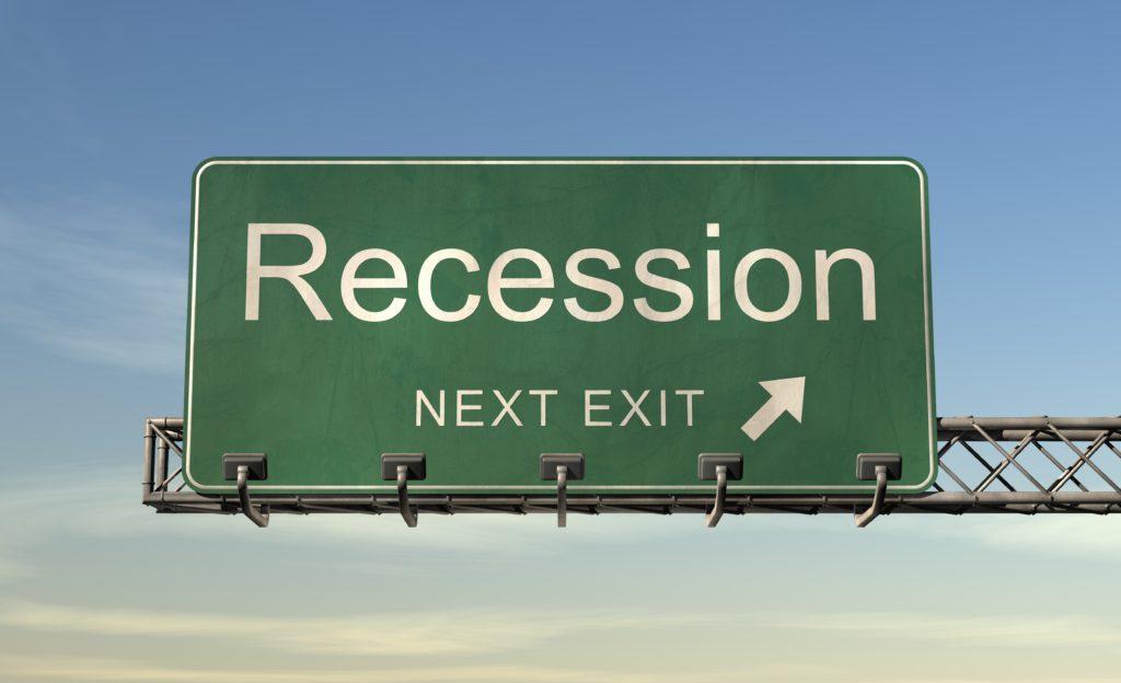 CFOs Revise Recession Projections - CFO