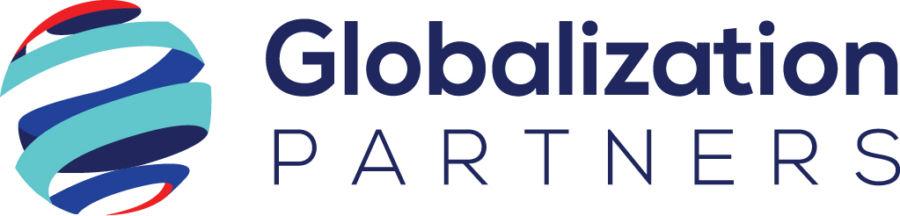 Globalization Partners