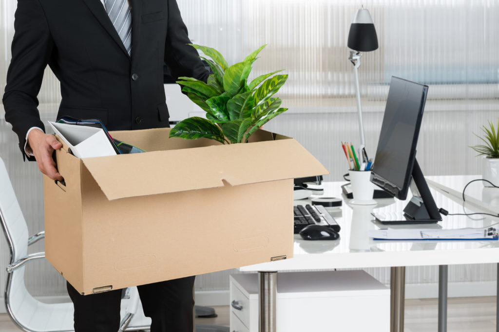 How to Predict Which Employees Will Leave