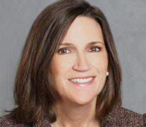 Jennifer Piepszak