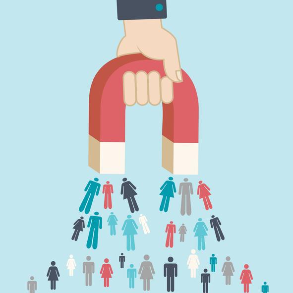 Capturing Post-Merger Value, Part Three: Executing the Plan - CFO