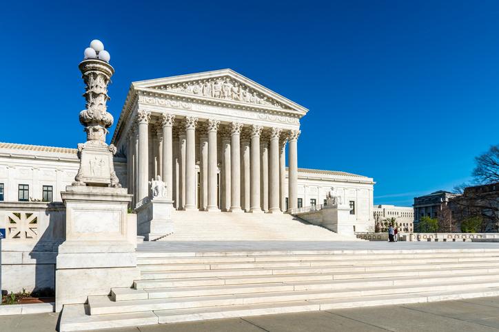 Tuesday Regulatory Briefing: Supreme Court Puts Limits on SEC Penalties - CFO
