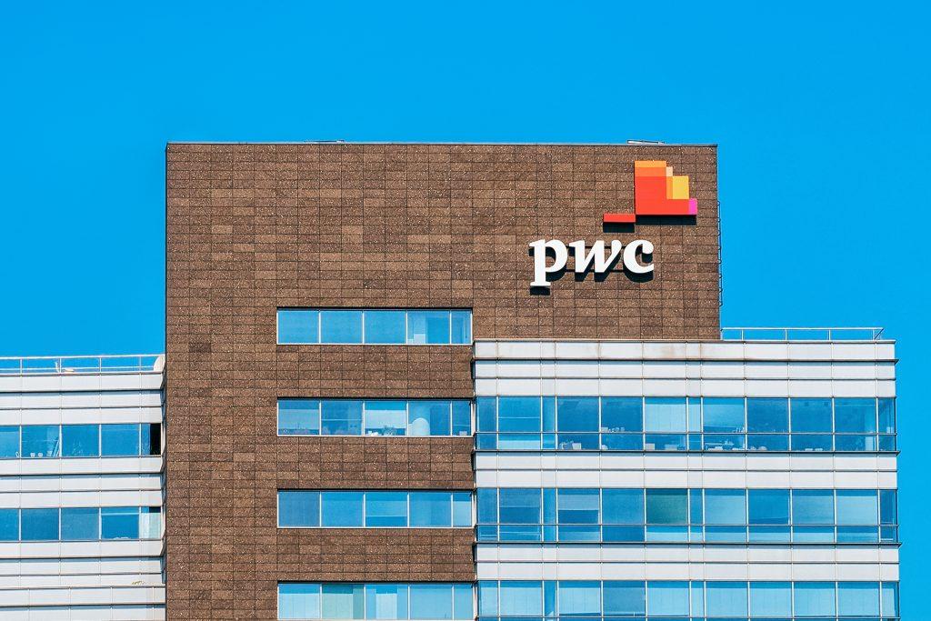 PwC Fined Over Audit Failure - CFO