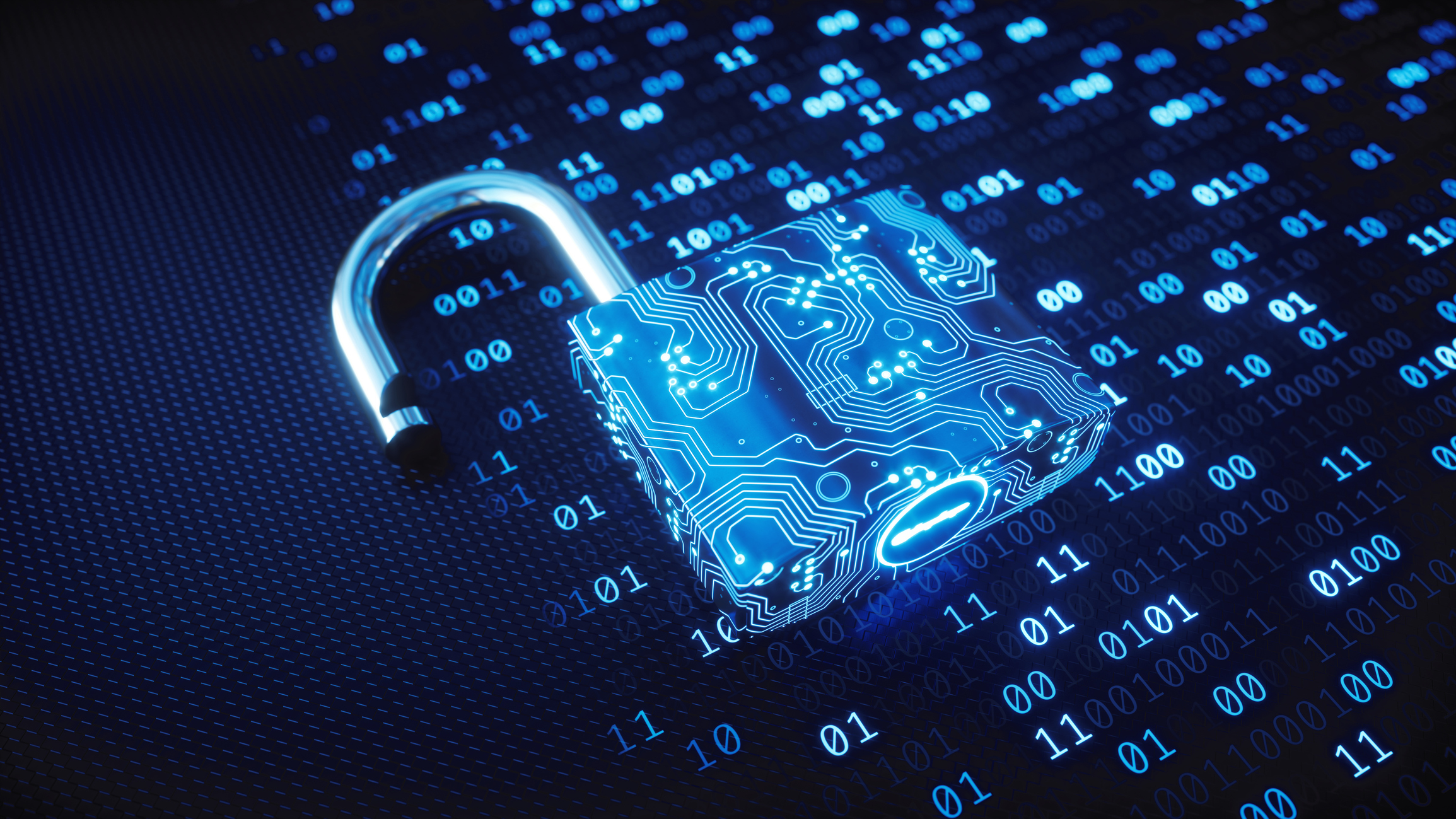 Heads Up: Cybercrime Is a Business