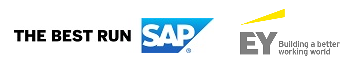 SAP_Ernst and Young