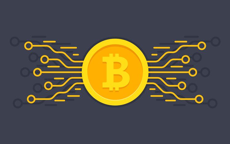 SoFi Launches Crypto-Trading Service - CFO