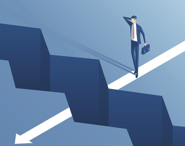 Has Non-GAAP Reporting Become an Accounting Chasm? - CFO