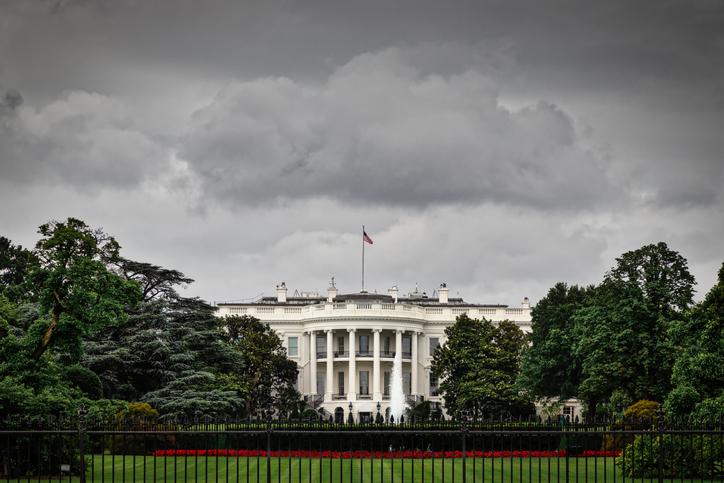 SEC Names White House Aide to PCAOB - CFO