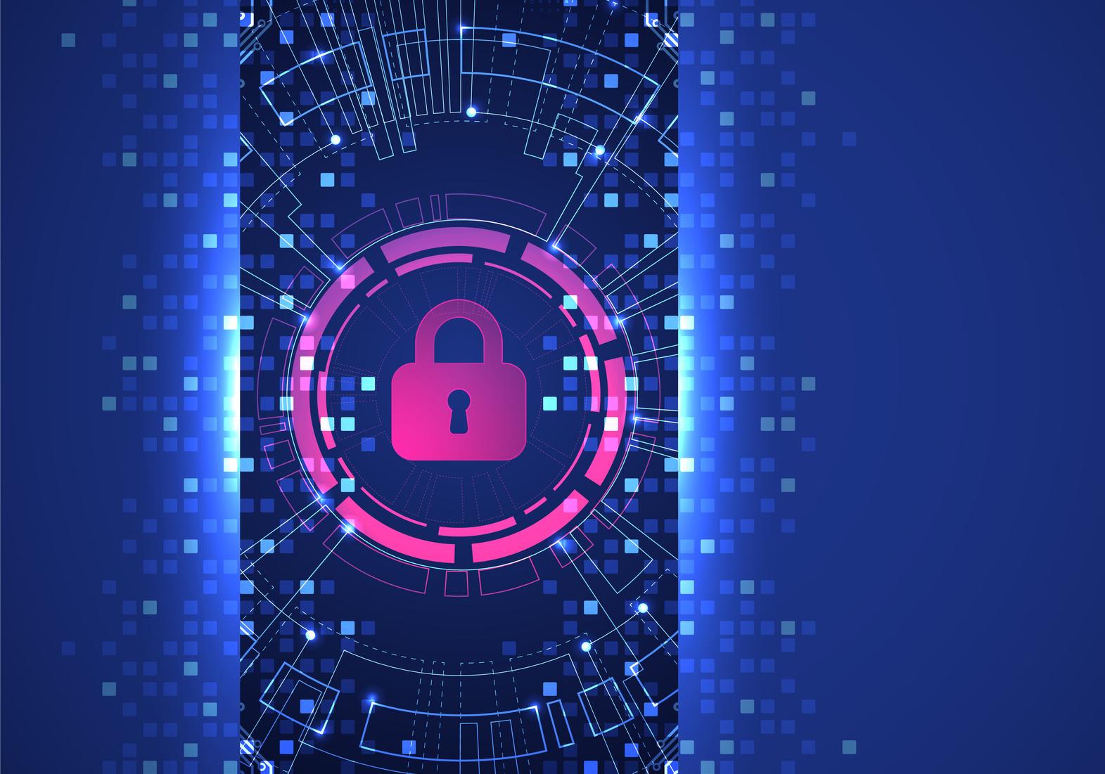 Thoma Bravo Offers $3.9B for U.K. Cyber Firm Sophos - CFO