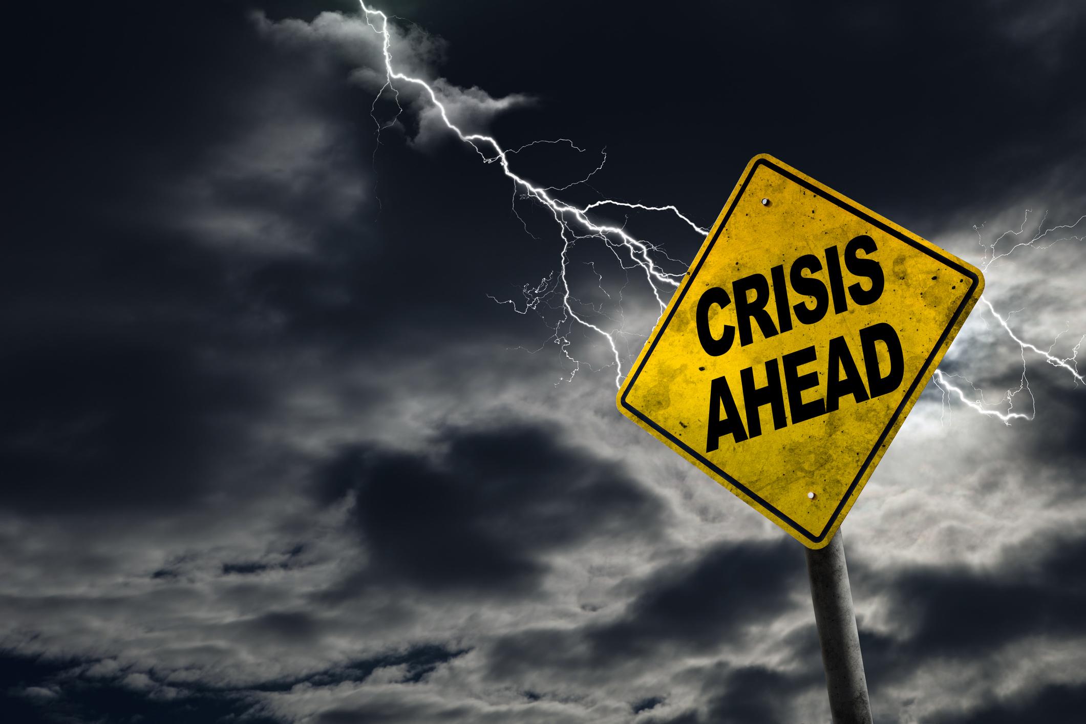 Modern Analytics Can Drive Downturn Preparedness