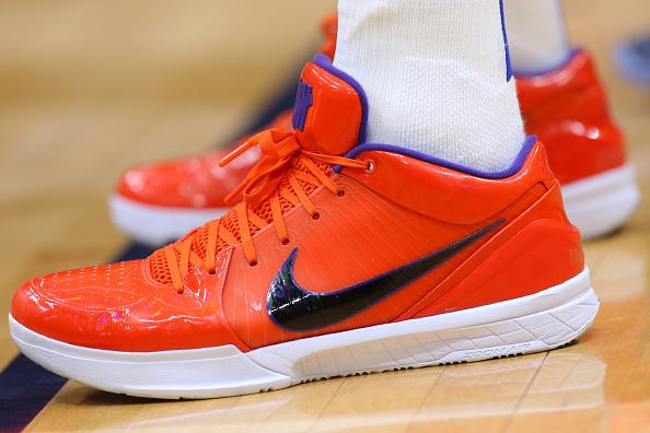 Nike to Start Tokenizing Its Shoes Making Them Limited