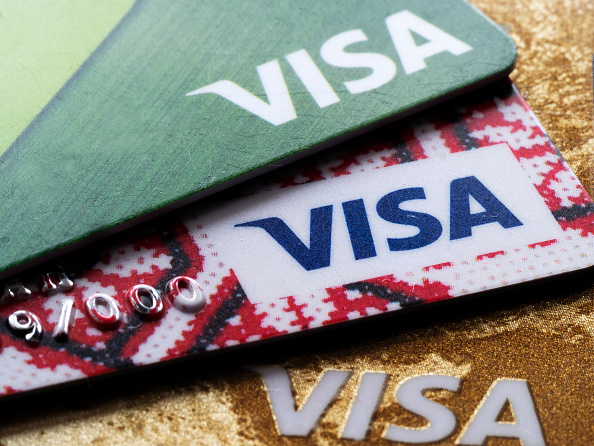 Visa Makes Fintech Move With $5.3B Plaid Buy