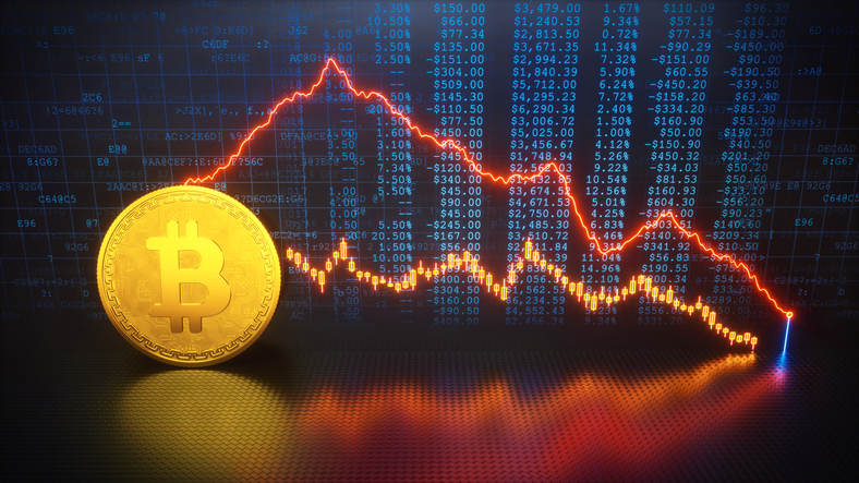 Grayscale Bitcoin Trust Becomes An SEC Reporting Company - CFO