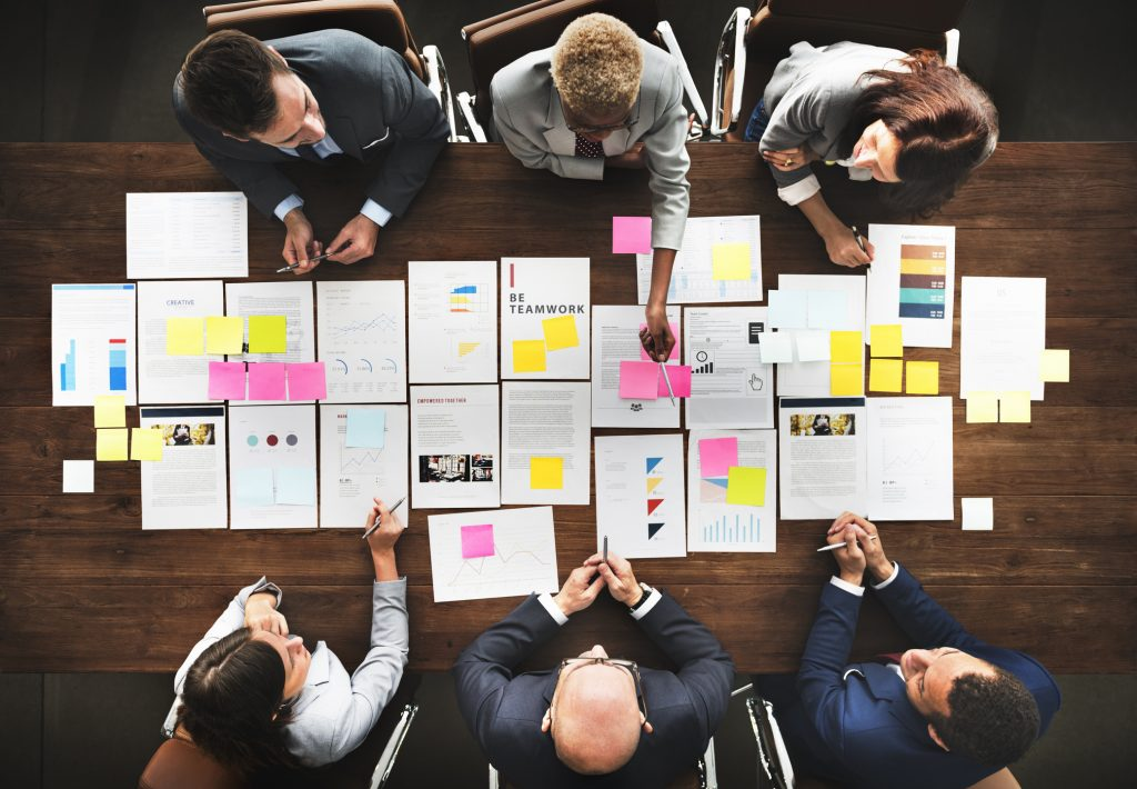 10 Key Principles for Effective Capital Deployment: Part 2