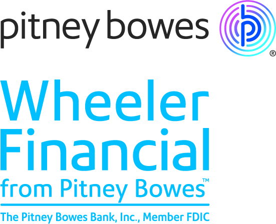 Wheeler Financial from Pitney Bowes