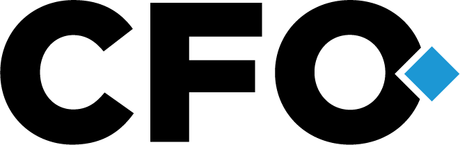CFOPub