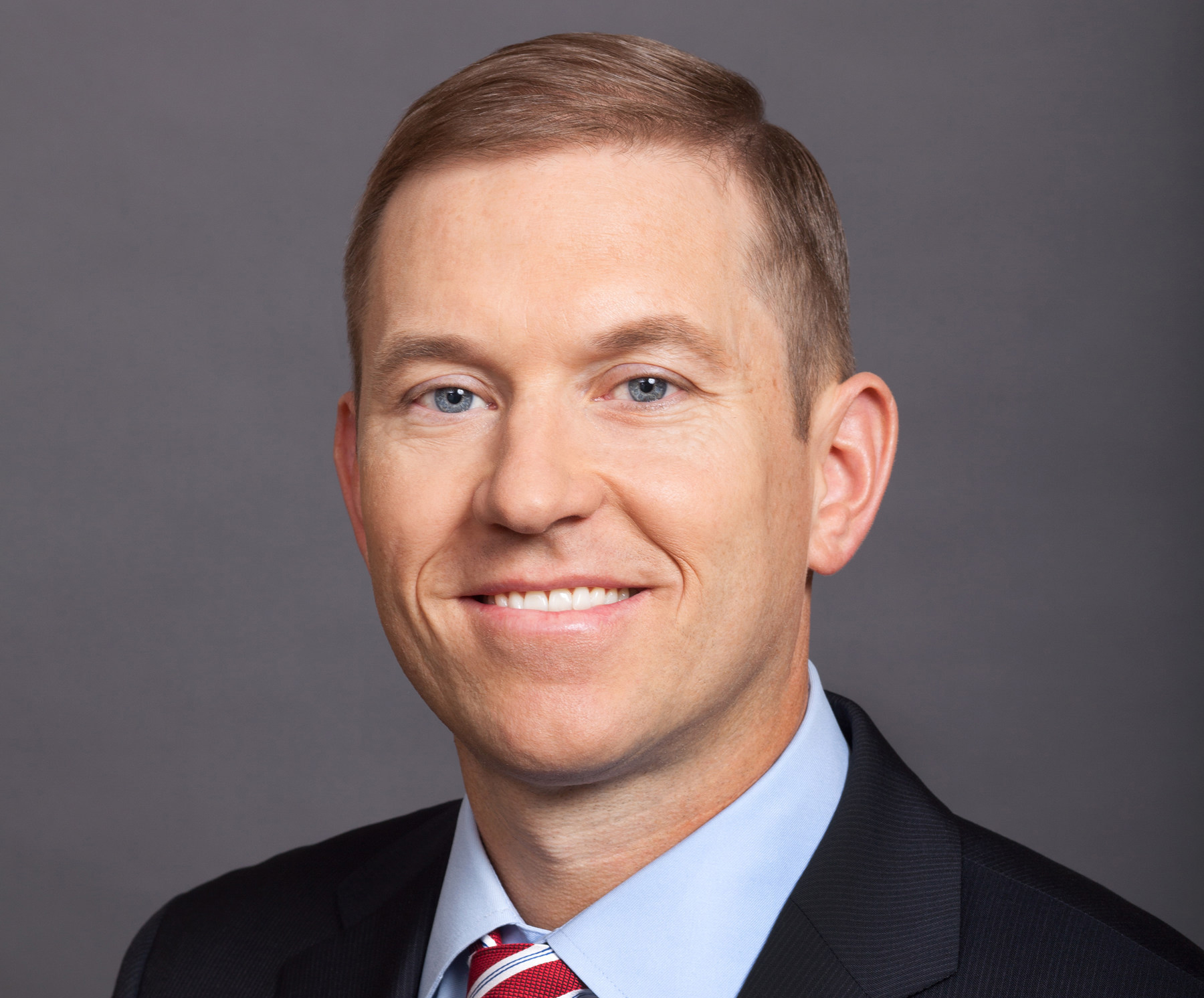 CFOs On the Move: Week Ending May 22