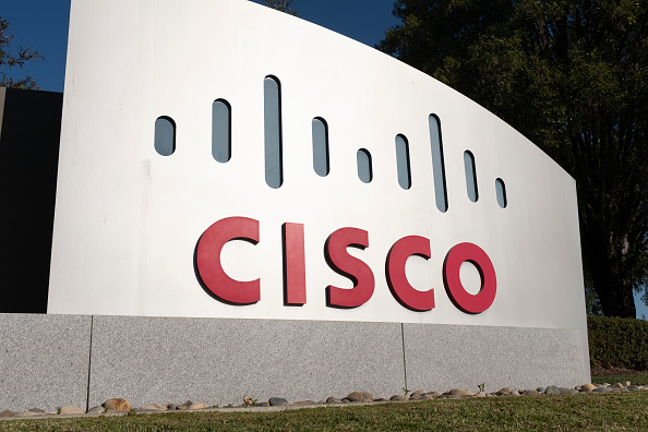 Cisco Adds ThousandEyes to Watch Internet