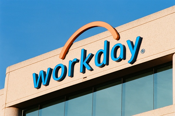 Workday Beats Estimates on 23% Sales Growth