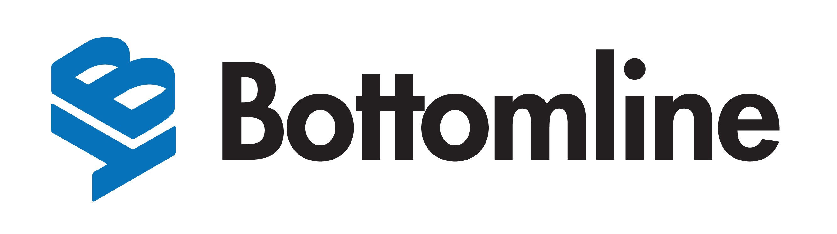 Bottomline Technology