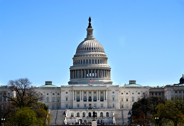 Senate Passes Bill Extending Time to Use Paycheck Protection Loans - CFO