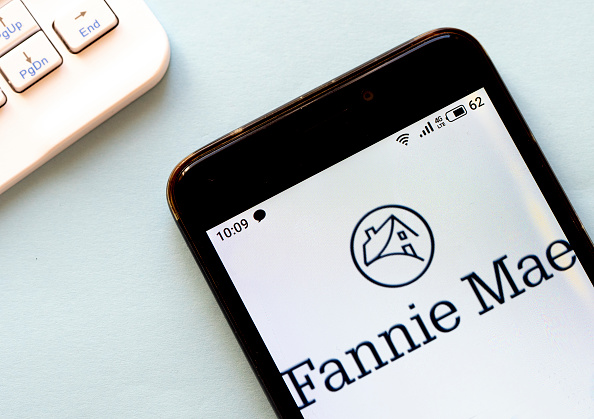 High Court to Review Fannie-Freddie Dispute
