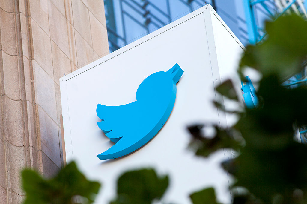 Twitter Bitcoin Hack Caused by Phone-Based Phishing Attack