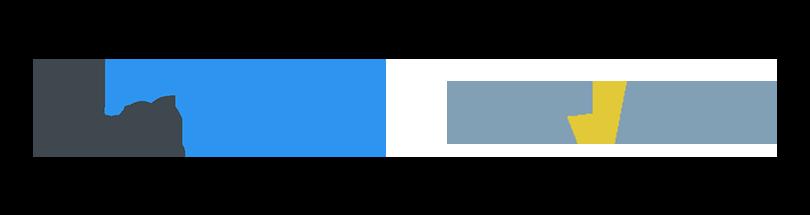 BillingPlatform and Navint