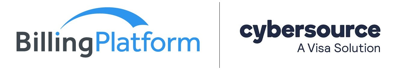BillingPlatform_CyberSource