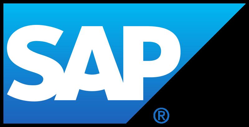 sap_updated