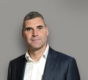 Heineken remplace Laurence Debroux en tant que CFO - Euro 2020